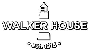 walker-house-logo