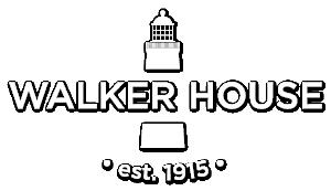 walker-house-logos-300x173