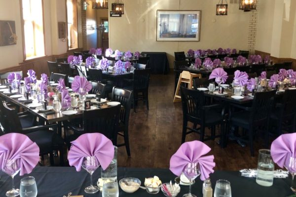 Walker House Wedding3