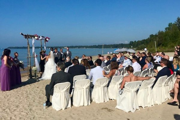 Walker House wedding 2