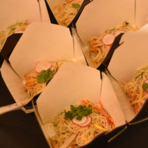 Walker-House-Banquet-noodles