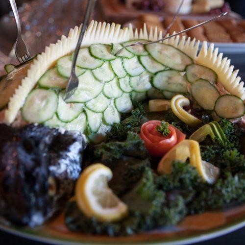 Walker-House-Banquet-Food3