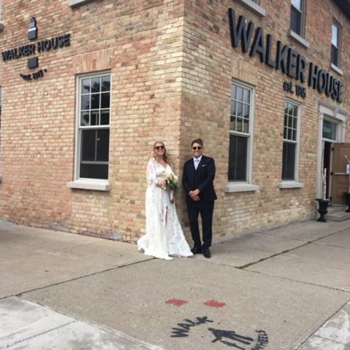 Walker-house-Weddings-13