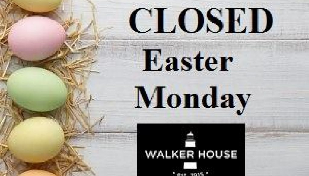closed-easter-monday