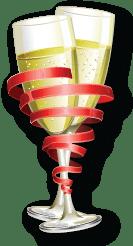 champagne-glasses